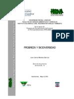 10-Biodiversidad-Pobreza