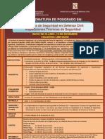 DIPLOMATURA_2DO_PROGRAMA_DICIEMBRE_2011[1][1]