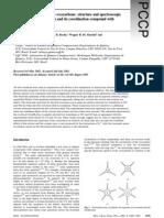 Georgia M. A. Junqueira, William R. Rocha, Wagner B. De Almeida and Helio F. Dos Santos- Theoretical analysis of the oxocarbons