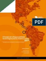 estado-rse-2011-libro