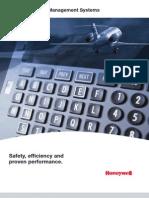 Fmz 2000 Flight Management Systems