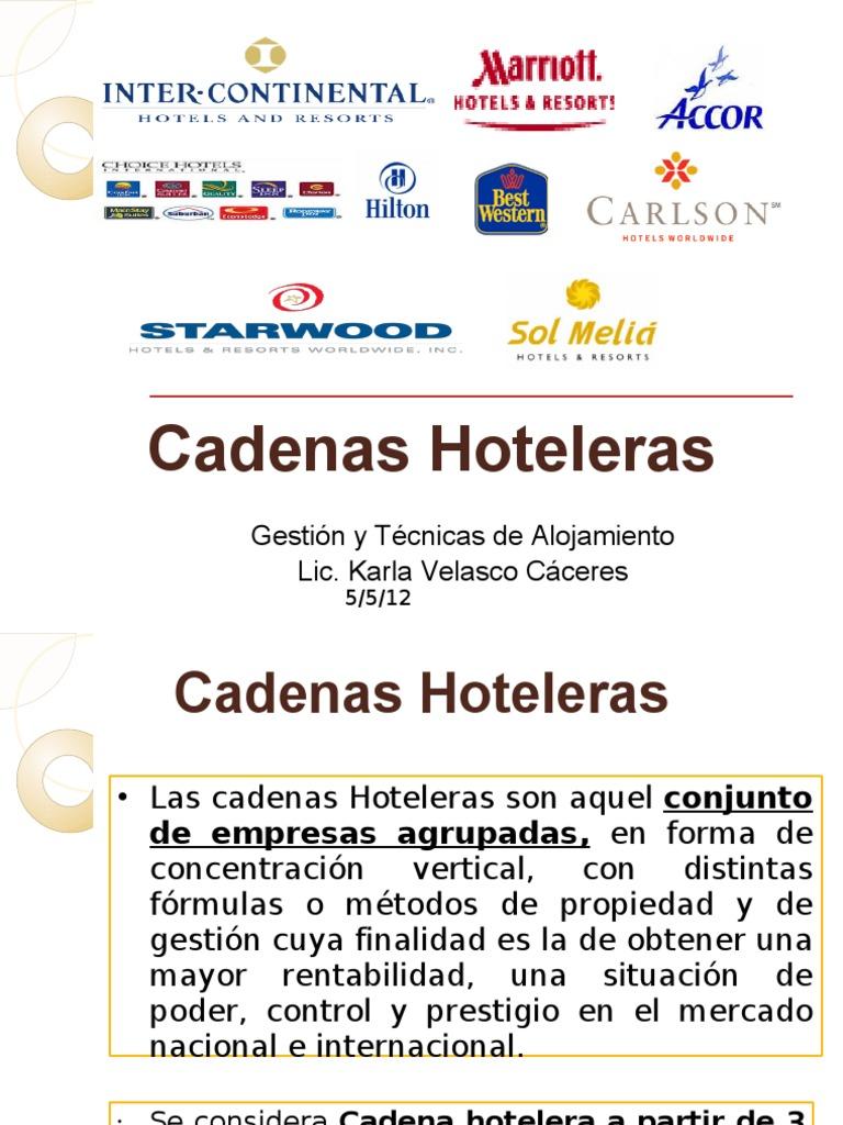 10.-_Cadenas_Hoteleras