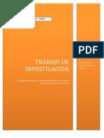01-Trabajo de Investigacion