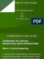 Cash Flow Mvit