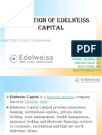 Edelweiss Capital Final_3