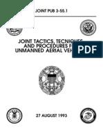 Jttp for Uav(93)