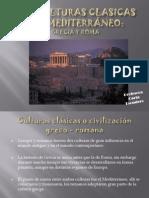 grecia-roma-mia-1215042106762429-8