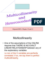7dJDuD5Y2Fia6Ch 6 Multicollinearity&Heterosced (1)