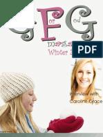GFG_Winter_2011_2012