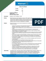 China_Fact_Sheet (1)
