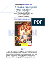 ThayKekPay-DewiKZ-TMT