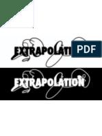 Ex Trap