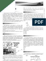 DOMUS_Apostila 04 - FÍSICA I - Módulo 27