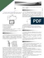 DOMUS_Apostila 04 - FÍSICA II - Módulo 57
