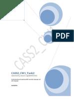 09032333_CASS2_CW1_Task2