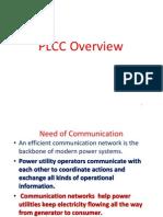 1.PLCC Basics