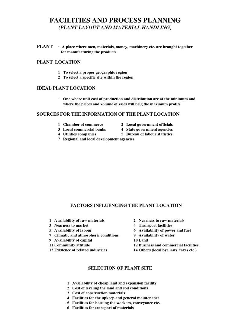 Cp0825 Tb01 Labour Economics Taxes Power Plant Layout Planning