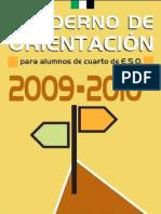 CuadernoOrientaciónAndujar4ESO