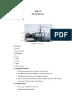 Bab III - Metodologi Kel 18