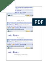 laporan_3_Pemrograman Internet