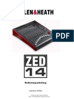 zed14_anleitung