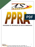 PPRA_2011_MS.doc2005