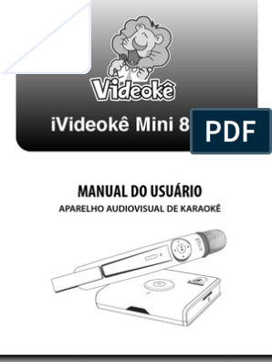 IVIDEOK 8162 MINI BAIXAR MUSICAS GRATIS