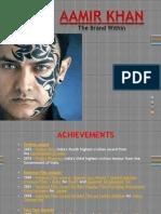 Aamir Khan (2)