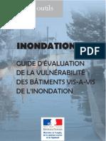 GUI2005 vulnérabilité des bâtiments face au risque d'inondation _FR