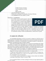 53243261 Menus de Educacion Visual y Plastica Parte 2