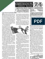 serwis-blogmedia24.pl-nr.74-20.12