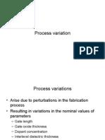 L34_ProcessVariation