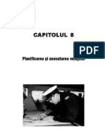Book Navigatie Moderna CAP 8 Planif Voiaj