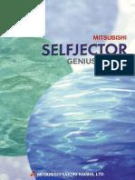 MKK_selfjector