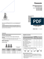 kx-tg131120operating20instructions