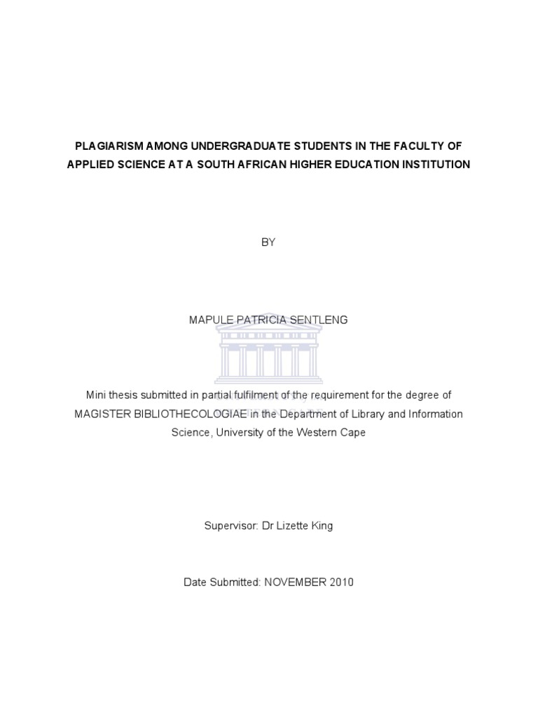Case study template social science