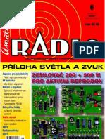 AR6 2007