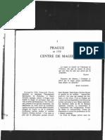 Histoire de La Magie 018-064 _P01