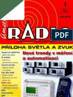 AR1 2008