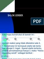 Bab III b.gerber