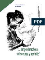 1epguerra (1)