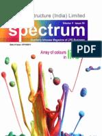 Spectrum 12