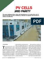 EFY Report July2010