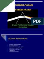 luzintensapulsadaendermatologia-100904094853-phpapp02