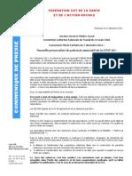 Communiuqé de presse cgt Nouvelle_provocation_du_patronat_associatif_-3