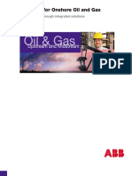 ABB Onshore Oil and Gas_LoRes