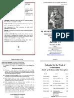 Bulletin 2011-12-18A