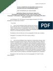 UN LIST OF LIBYA INDIVIDUALS AND ENTITIES (Dec. 16, 2011)