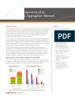 The Strategic Imperative of an Ethernet Metro an New
