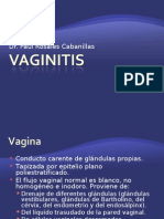 vaginitis1-090724225719-phpapp02